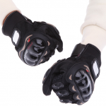 Motorcycle Gloves Bike full finger Protective Gloves