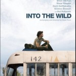 Into the Wild In memory of Chris McCandless
