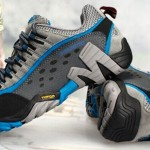 Hiking Shoes Outdoor Shoes Professional Men Shoes
