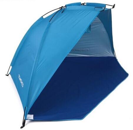 Sunshade Tent for Fishing