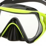 Swimming Goggles Adult Anti-fog Diving Equipment Adjustable