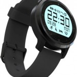 Sports Watch Pedometer Tracker Monitor Bluetooth FREE Delivery