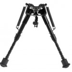 Hunting Bipod Adjustable Sniper Global Delivery Warranty