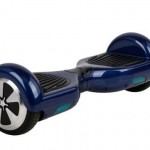 Hoverboards Self Balancing Intelligent LED FREE Delivery