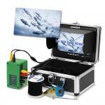 Lixada F001M Underwater Camera Fishing Kit,-$30 Discount
